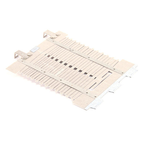 Parts Town 027901 HEATING ELEMENT /WCT800R, WCT8