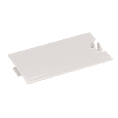 Parts Town 000001421 COVER EVAP SWITCH