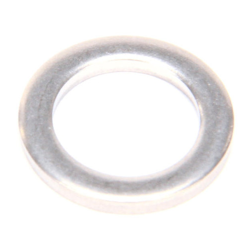 Parts Town 027581 FLAT WASHER