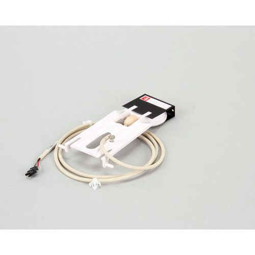 Parts Town 000008660 ICE THICKNESS PROBE ASM