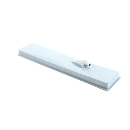 0101003-S PLASTIC DRIP PAN