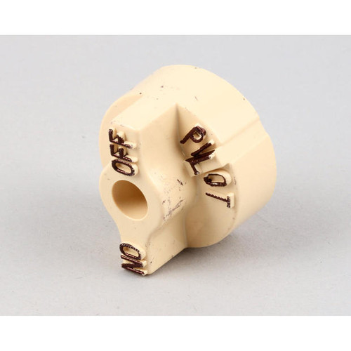 Parts Town 004803 GAS VALVE 7000 COMBINATION KNO