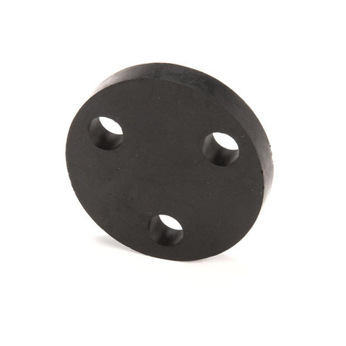 00-936788 SEAL,COVER,STANDPIPE