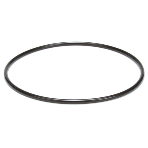 00-476738-00009 O RING,SUCTION FLANGE