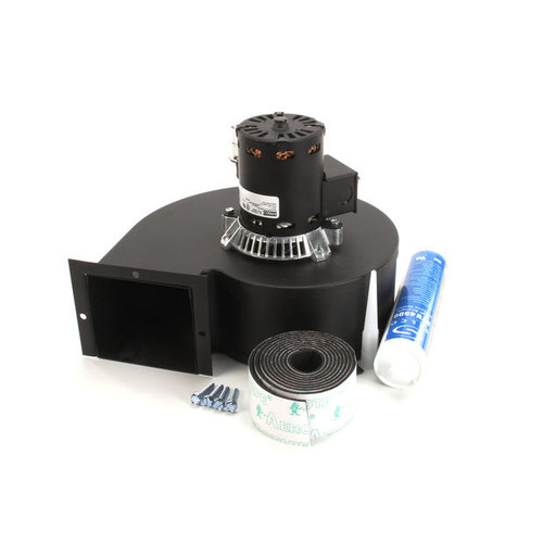 000-C1A-0048-S KIT,BLOWER MOTOR,SERVICE FOR H