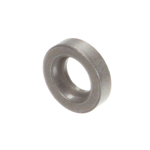 Parts Town 026413 CAP WASHER