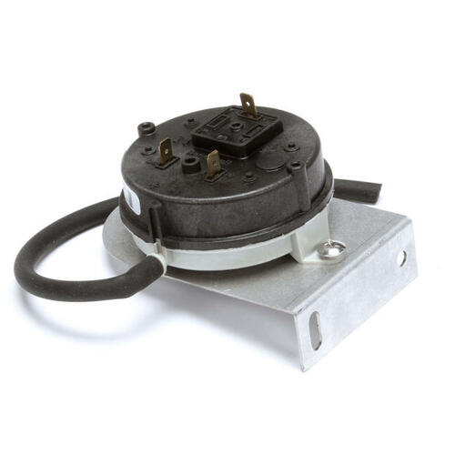 01-1M5973-00001 SWITCH,PRESSURE-ASSEMBLY DRAFT IND