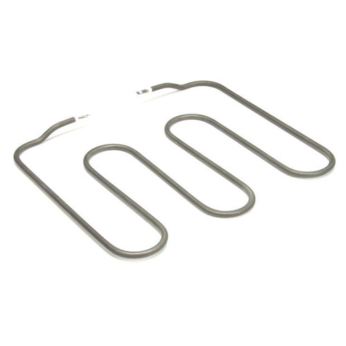 Parts Town 029977 BOTTOM ELEMENT /250 GRILL SERI