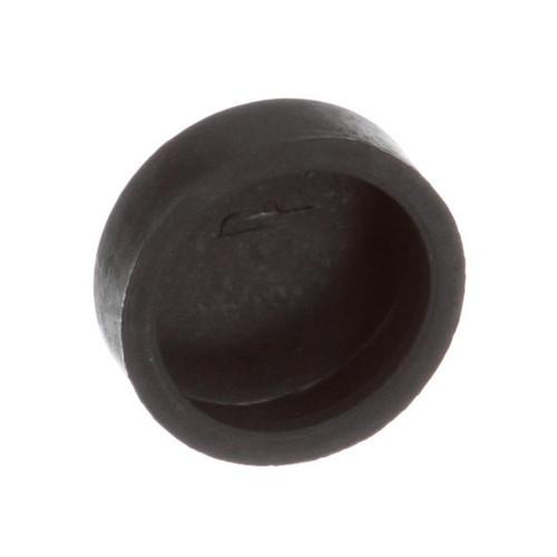 00-102467-00001 CAP (BLACK)