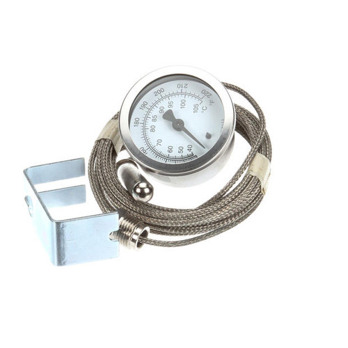 00-437041-00004 THERMOMETER, WASH