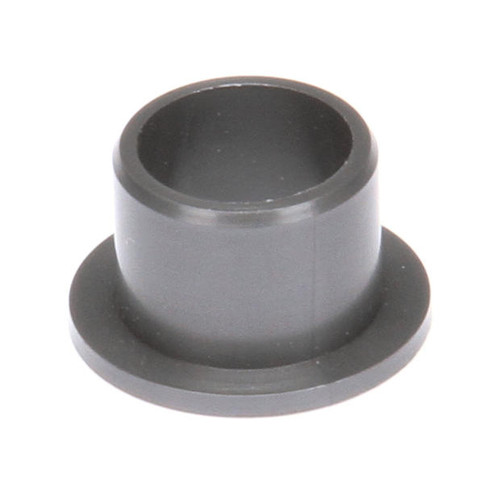 Parts Town 01000671 BEARING, FLANGED, DRIVE SHAFT,