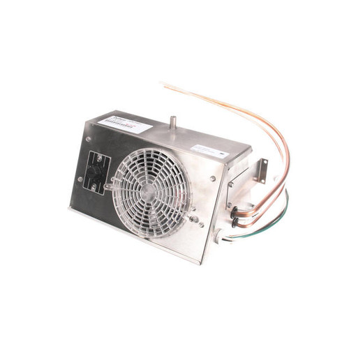 000-248-0016-S ASSEMBLY,COIL,CEILING MNT,120V