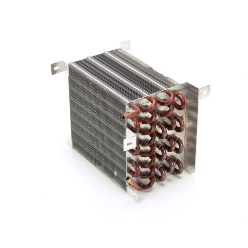 Parts Town 028815 EVAPORATOR COIL WITHOUT COIL C