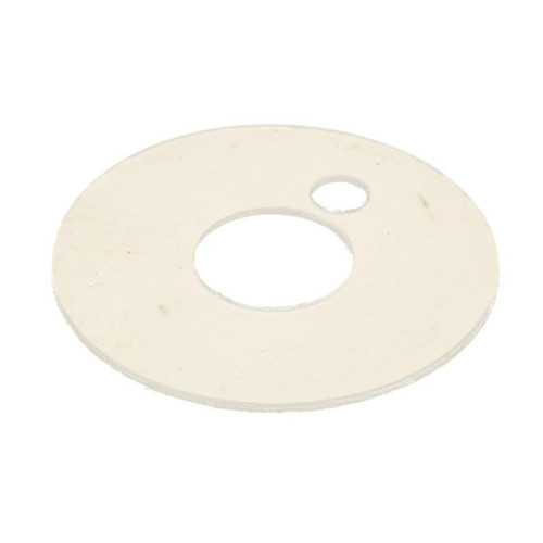 00-437006 WASHER,MEAT GRIP (