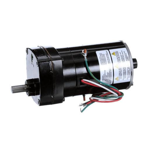 01-1000V8-0049A MOTOR,GEAR