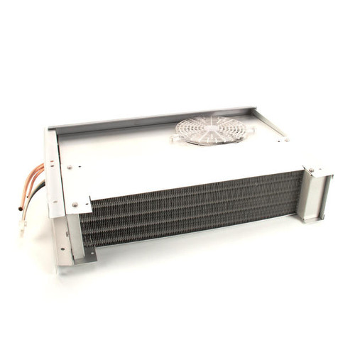 0101838-S COIL ASSEMBLY,R22,28/32DP
