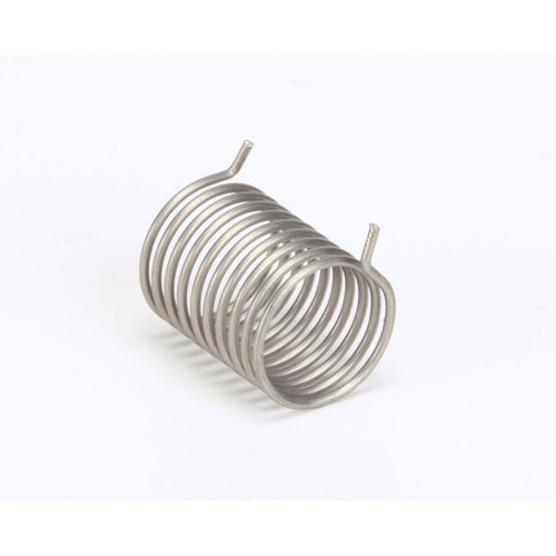 00-437994 SPRING,TOP COVER