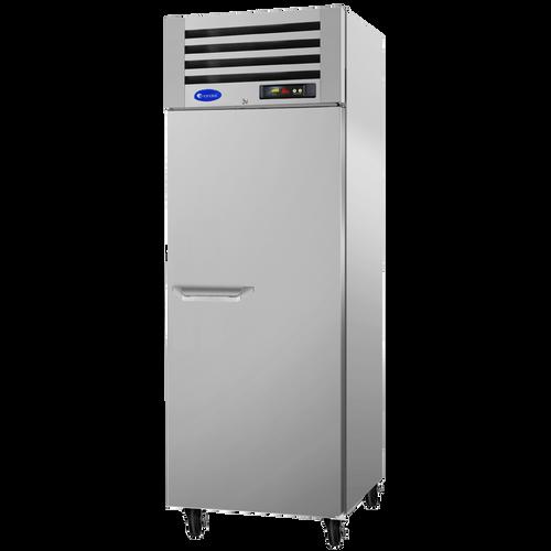 """Randell R1R-29-1 28.75"""" W One-Section Reach-In Refrigerator"""