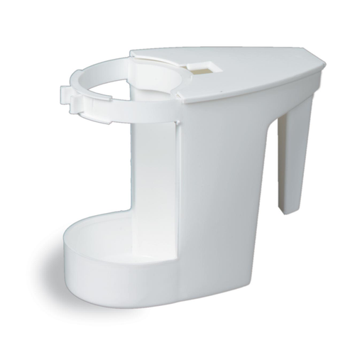 Continental Commercial 780 Sanitary Caddy