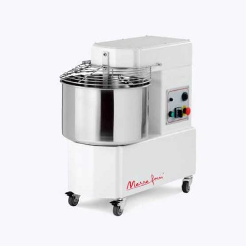 Marra Forni IM5M 7 qt. Bowl Spiral Dough Mixer 220V