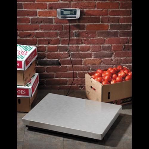 Edlund ERS-300 Digital Receiving Scale
