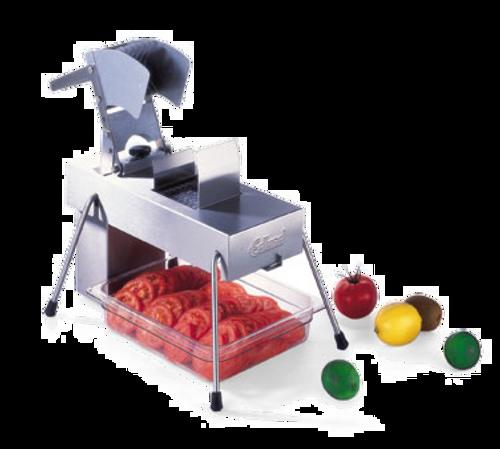 Edlund  354/230V  Food Slicer