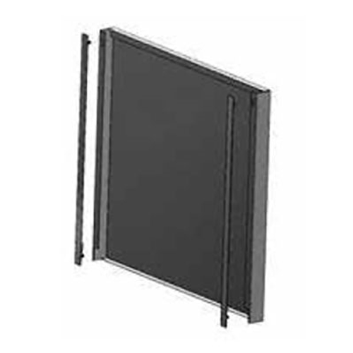 Convotherm CHS10.10 Heat Shield