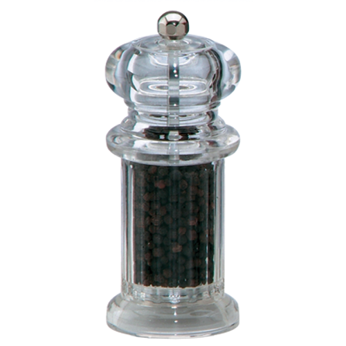 Chef Specialties 01751 Pepper Mill