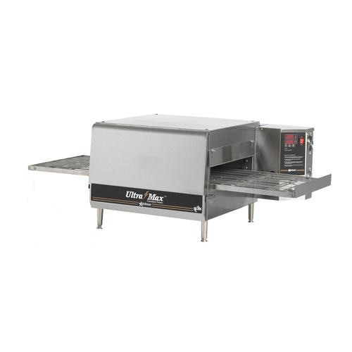 Star UM1850AT Countertop Electric Ultra-Max Impingement Conveyor Oven