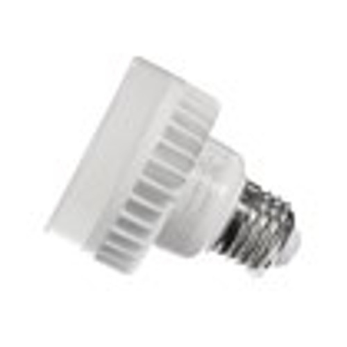 Component Hardware LED-PK100DD-C 10 Watts Cool White Light Keil LED Appliance Bulb for Refrigerated Applications