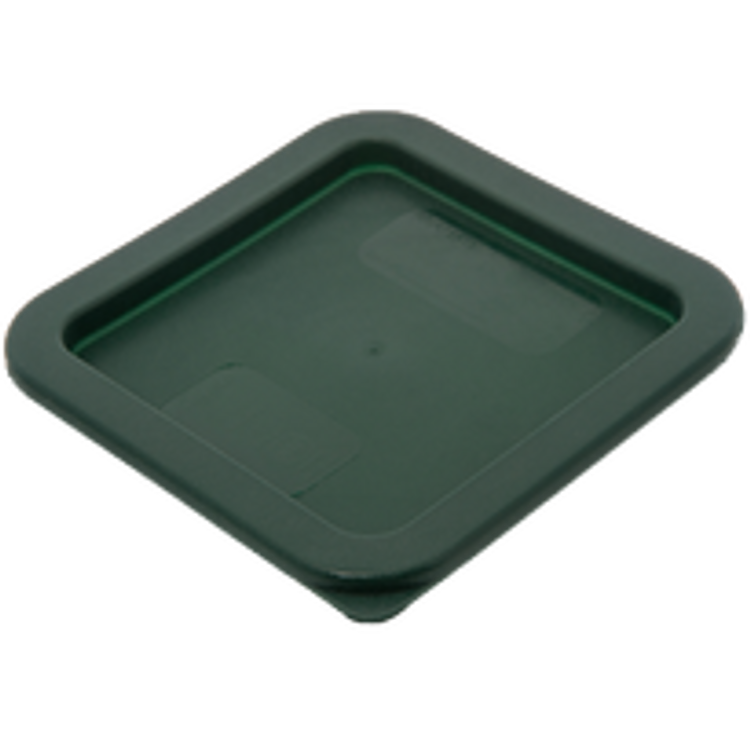 Carlisle Food Storage Container Cover