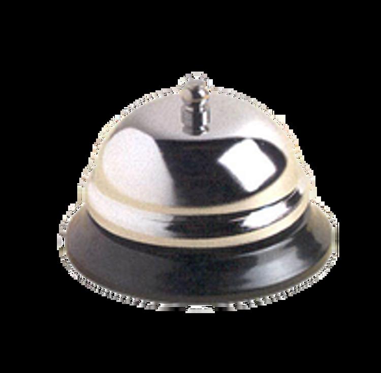 American Metalcraft Call Bells