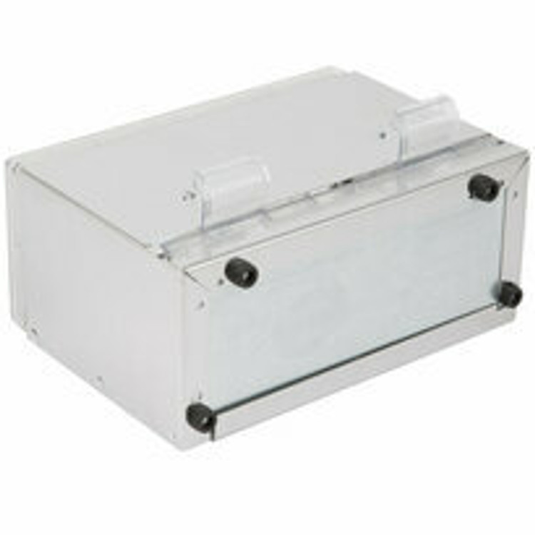 Vollrath Straw Organizers and Dispensers