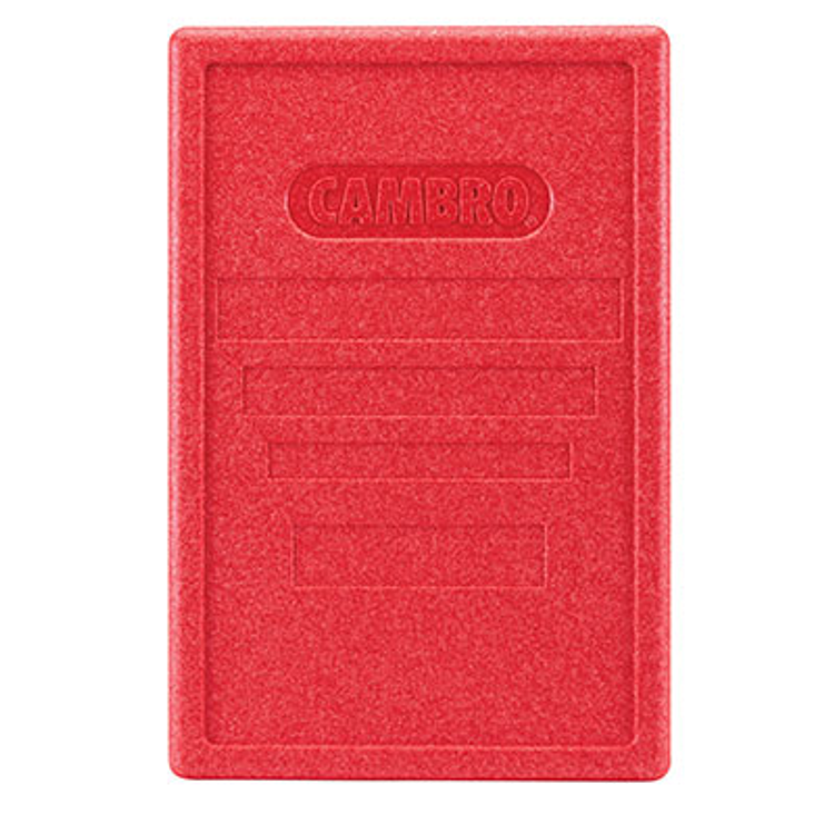 Cambro Insulated Shipping Boxes and Coolers