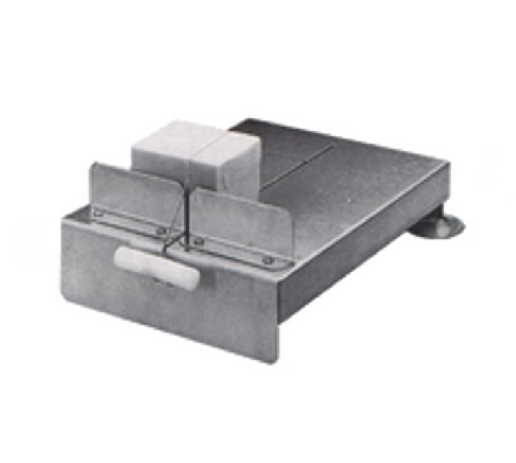 Alfa International Cheese Cutters and Slicers