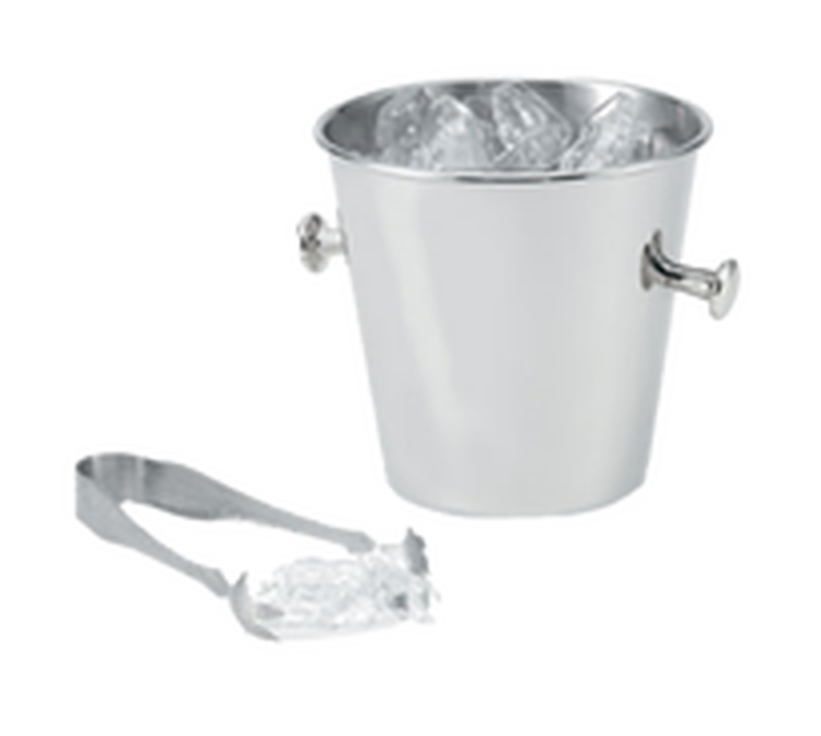 Vollrath Ice Buckets