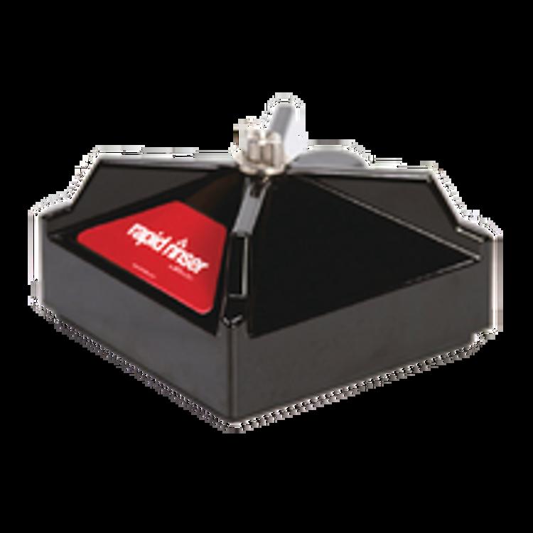 Blendtec Commercial Blender Parts and Accessories