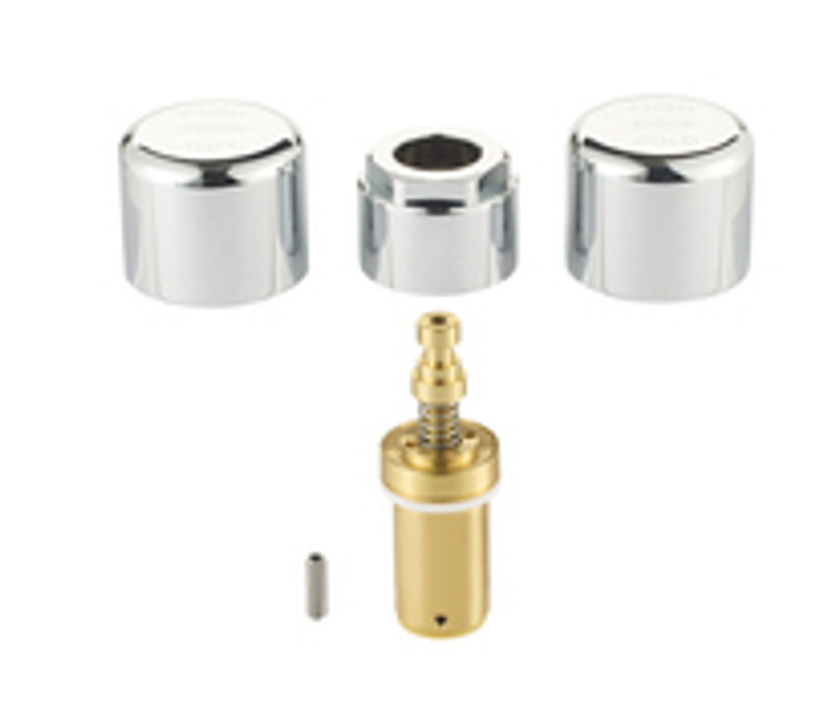 Krowne Commercial Sink Parts and Accessories