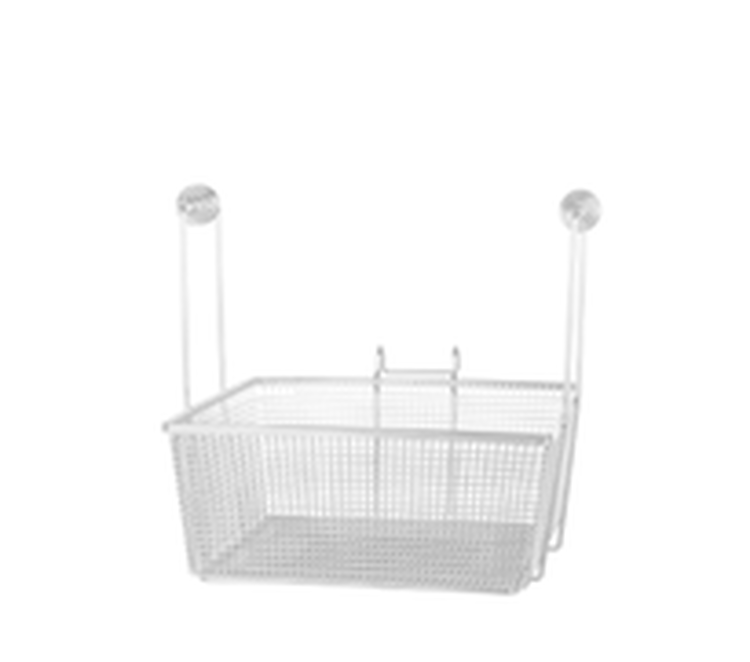 Vulcan Fryer Basket