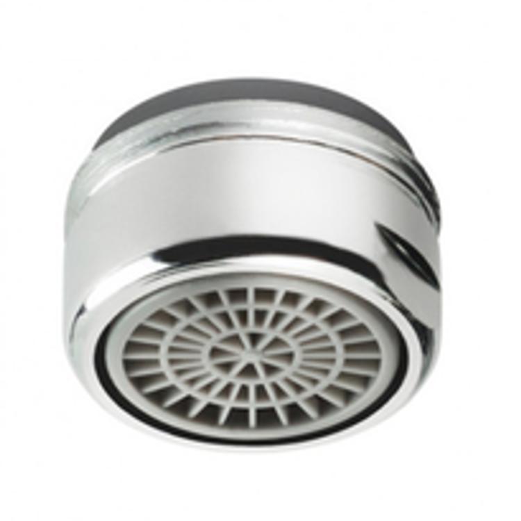 Krowne Faucet Aerators & Flow Regulator