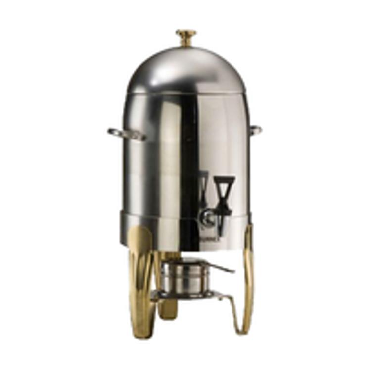 American Metalcraft Coffee Chafer Urn