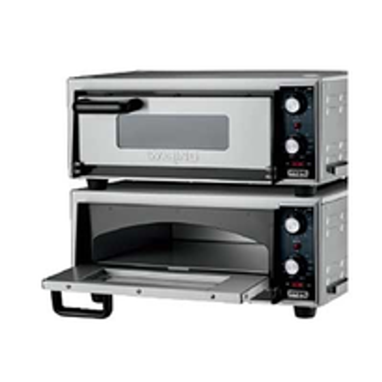 Waring Countertop Pizza Oven Parts and Accessories