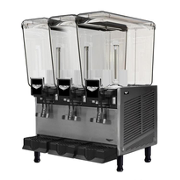 Vollrath Refrigerated Beverage Dispenser