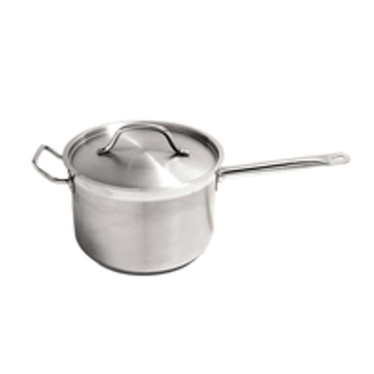 CACChina Sauce Pans