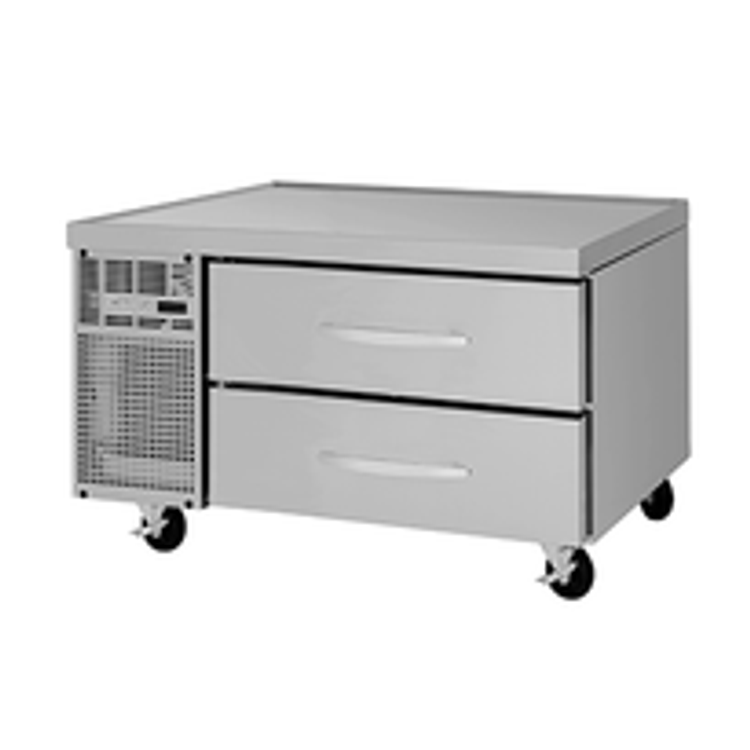 Turbo Air Commercial Chef Bases