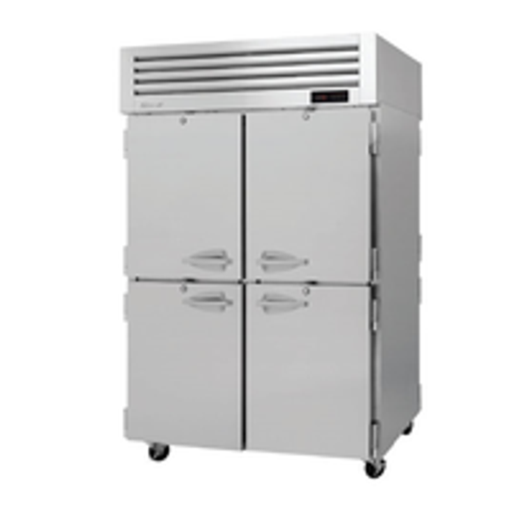 Turbo Air Holding / Proofing Cabinets