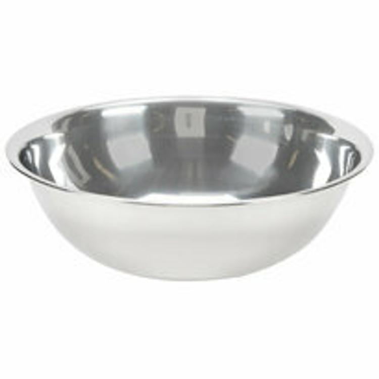 Vollrath Mixing Bowls