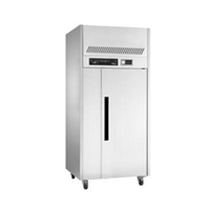 Beverage Air Commercial Blast Chillers