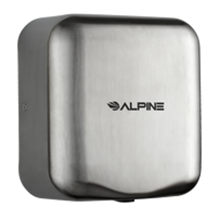 Alpine Electric Hand Dryer