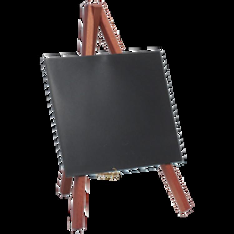 American Metalcraft Menu Boards